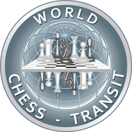 Federation<br/>World<br/>Chess-transit